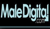 Male Digital