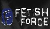 Fetish Force