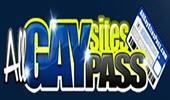 AllGaySitesPass