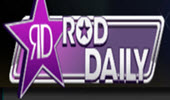 RodDaily