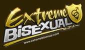 ExtremeBisexual