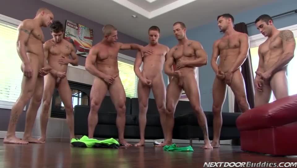 grandi giocattoli Dick