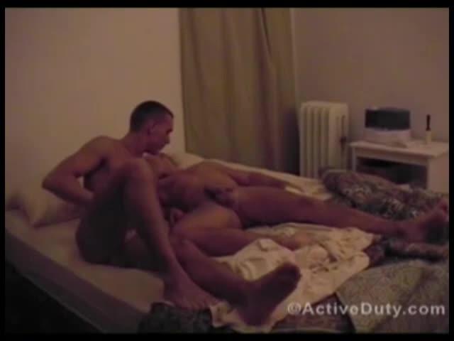 xxx asiatico porno XXX