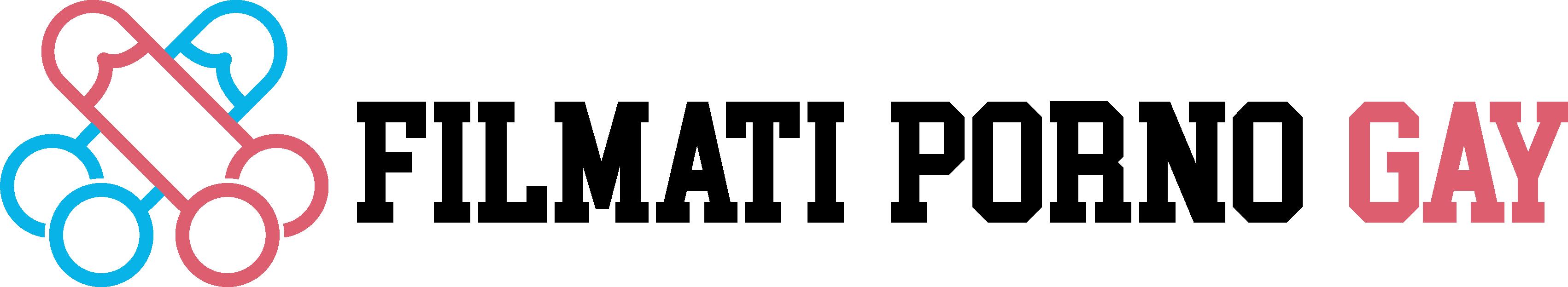 Prima pagina - FilmatiPornoGay.eu